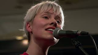 Download ГШ (Glintshake) - Full Performance (Live on KEXP) Video
