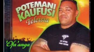 Download 'Ofa'anga 'Alu A(One Way Wind tune) - Potemani Kaufusi Video
