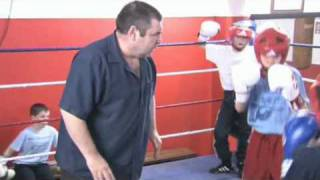 Download newham abc.mpg Video