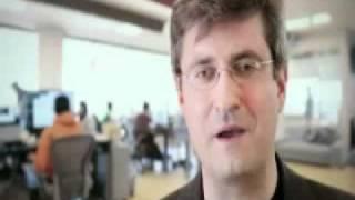 Download Facebook Data Center Video