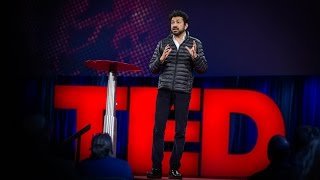 Download Soon We'll Cure Diseases With a Cell, Not a Pill | Siddhartha Mukherjee | TED Talks Video