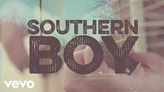 Download Jordan Rager - Southern Boy (with Jason Aldean) Video