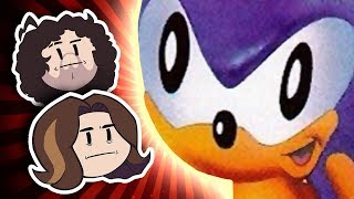Download Sonic Comic Covers Are The BEST - Game Grumps Video