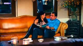Download Erkan petekkaya رضا وديلا Video