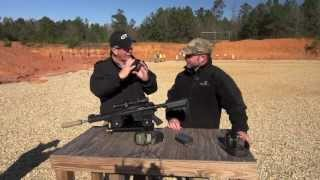 Download Understanding Eye Box, and More, with Leupold Video