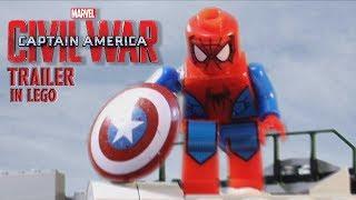 Lego Daredevil Season 2 Custom Minifigure- showcase Free