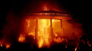Download What Burning Man REALLY is!!! Video
