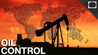 Download Who Controls The World's Oil? Video
