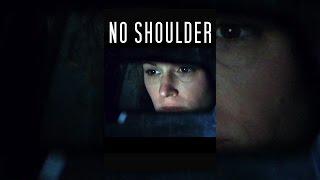Download No Shoulder Video