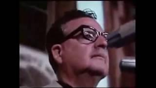 Download Salvador Allende (Chile) El mejor discurso de la Historia. Universidad de Guadalajara (México Video
