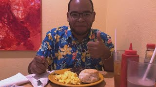 Download Brisket for Breakfast? Fish on a Hot Dog?! Check Out Our Viewers' Fave Hometown Eateries! Video