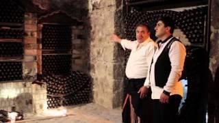 Download Armen Movsisyan - Hayrik Video