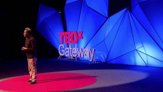 Download Education in India: Are students failing or the system?! | Sonam Wangchuk | TEDxGateway Video