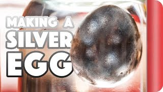 Download 102 Things To Do With Eggs?! Video