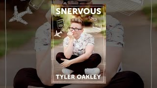 Download Snervous Tyler Oakley Video