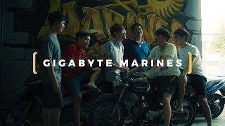 Download Unlocked: GIGABYTE Marines Video