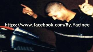 Download Med Samir - Jrahtili galbi 2003 Video
