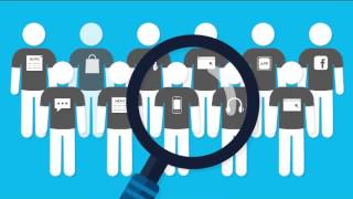 Download Nielsen Segmentation & Market Solutions Video