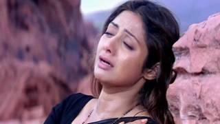 Download Tu Kisi Aur Se Milne Ke Bahaane Aaja With Lyrics Video