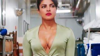 Download Baywatch Trailer 3 2017 Priyanka Chopra Movie - Official Video