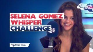 Download Selena Said WHAT!?!? Video