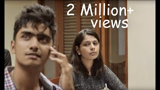 Download Classmate || Latest Short Film || Film By Sriharsha Karamchati || 2016 Video