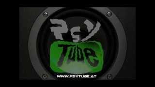 Download Obit ૐ Chill-Um Video