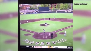 Download SEC Country Live, April 18th Video