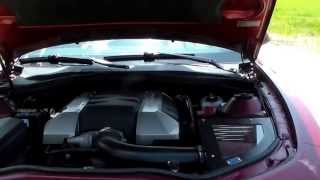 Download 2010 Camaro SS/RS Review After 6 Years! Video