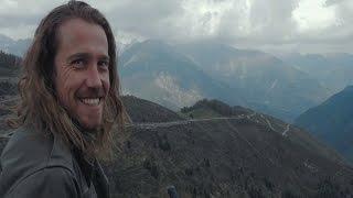 Download Julien Doré: Histoire d'& (Trailer) Video
