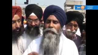 Download Sikh24: BHAI PINDERPAL SINGH BLAMES PUNJAB GOVT Video