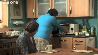 Download Mrs Brown's New Kitchen - Mrs Brown's Boys - Series 3 Episode 6 Preview - BBC One Video