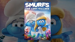 Download Smurfs: The Lost Village Video