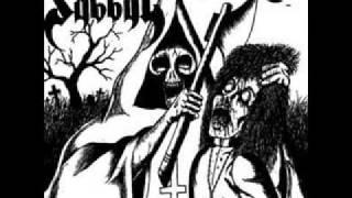 Download Sabbat - Black Fire Video