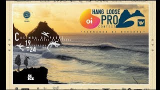 Download Hang Loose Pro Contest - Day 2 Video