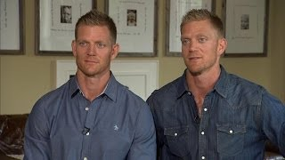 Download Benham Brothers' Show Canceled After Anti-Gay Remarks Video