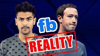Download Facebook Data Privacy ? | Complete Information & Truth Video