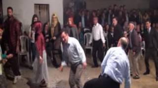 Download MESUT BAŞER KÖRBAYRAM HAYMANALI Video