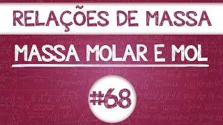 Download Química Simples #68 - Mol e Massa Molar Video