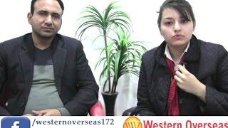 Download Watch Australia Student Visa Process 2017 Video