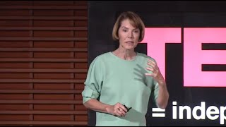 Download Reconsidering beauty | Jill Helms | TEDxStanford Video