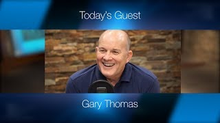 Download Setting Boundaries In Toxic Relationships Part 1 - Gary Thomas Video