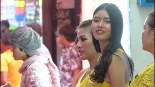 Download Pattaya New Years Eve 2019 Video