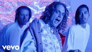 Download Sir Sly - High Video