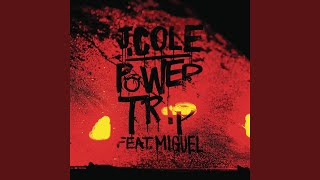 Download Power Trip Video