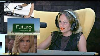 Download Maluco Beleza - ″Já me fez mais barato a mudança do óleo ″ - Cecília Henriques (pt4) Video