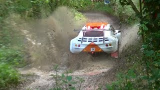Download Rallye Tout-Terrain Jean de la Fontaine 2017 Video