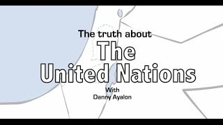 Download The Truth about the UN Video