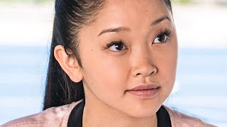 Download TO ALL THE BOYS I'VE LOVED BEFORE Trailer (2018) Video