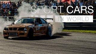 Download Championnat de France de Drift 2017 | FINAL Video